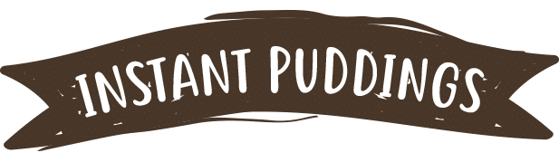 https://simplydelish.net/wp-content/uploads/2020/04/instant-puddings.png
