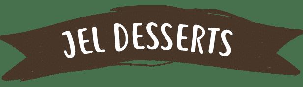 https://simplydelish.net/wp-content/uploads/2020/04/jel-desserts.png