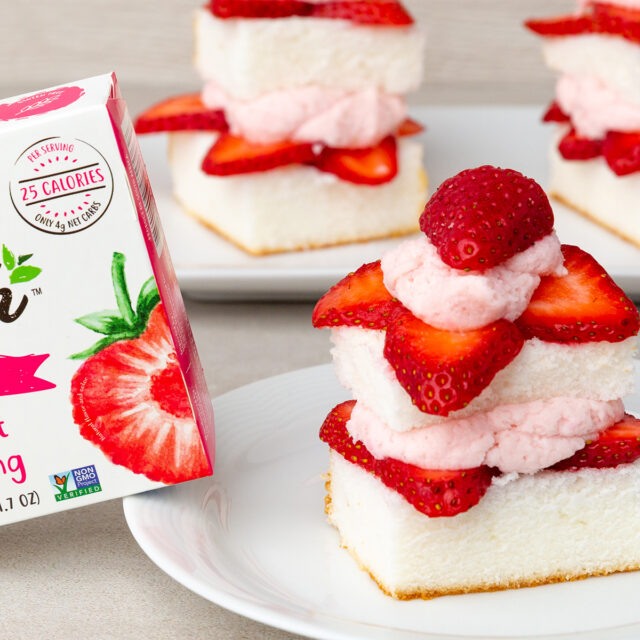 https://simplydelish.net/wp-content/uploads/2020/05/strawberry-short-cake-1-640x640.jpg
