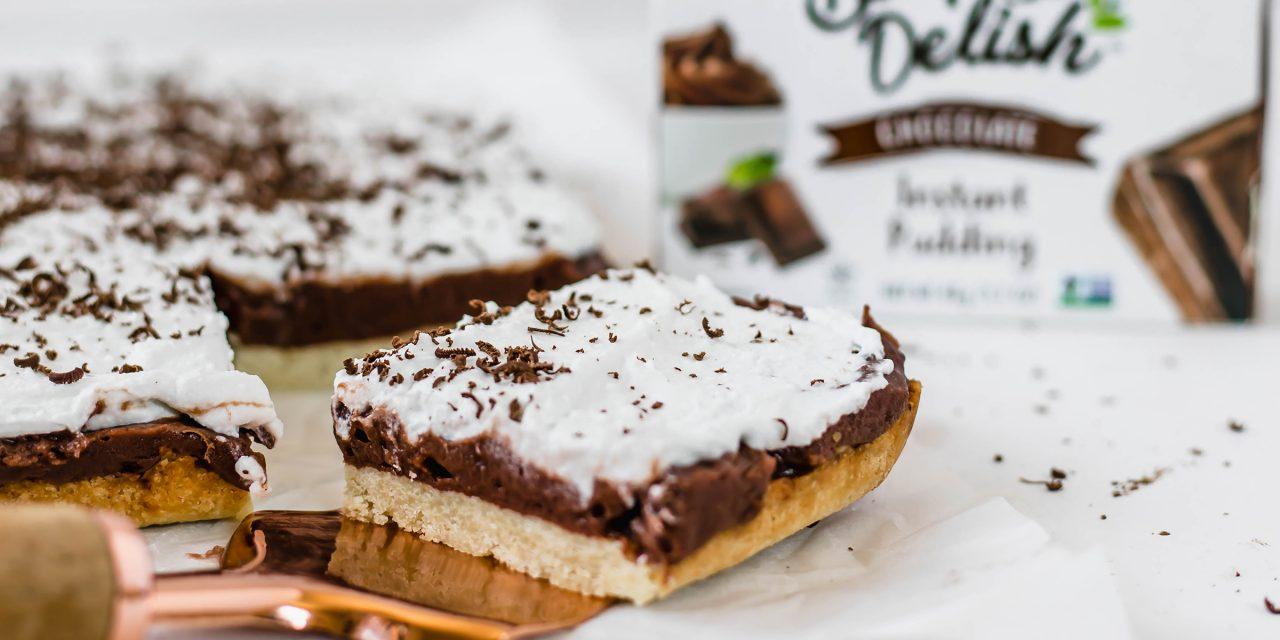 https://simplydelish.net/wp-content/uploads/2020/08/3-layer-keto-chocolate-pudding-dessert-1280x640-1.jpg