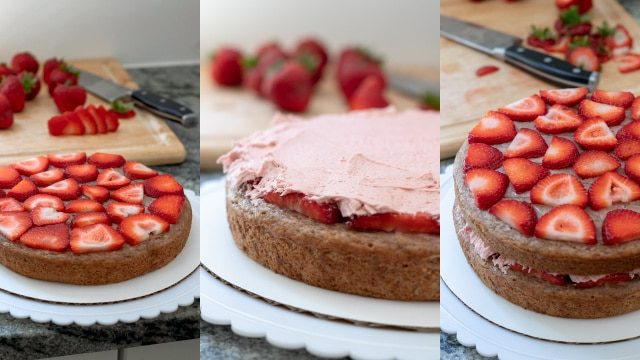 https://simplydelish.net/wp-content/uploads/2020/08/Vegan-Strawberry-Cake-collage-2-640x360.jpg