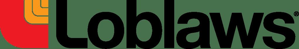 loblaws