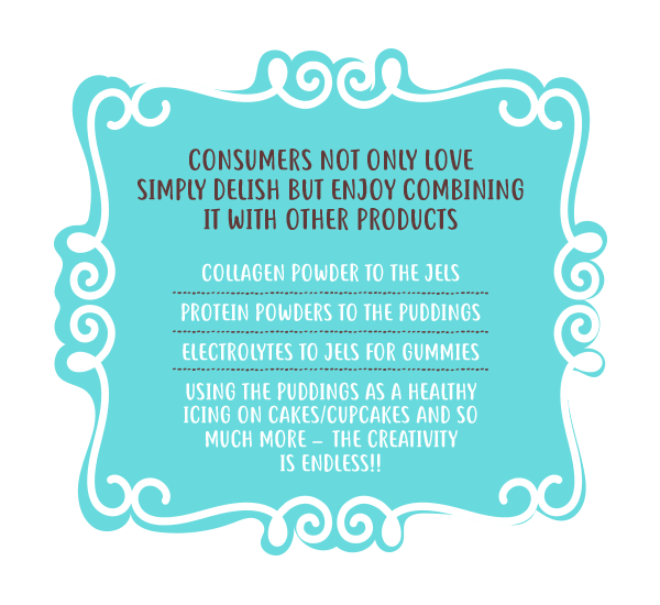 https://simplydelish.net/wp-content/uploads/2020/09/our-story_products-min.png