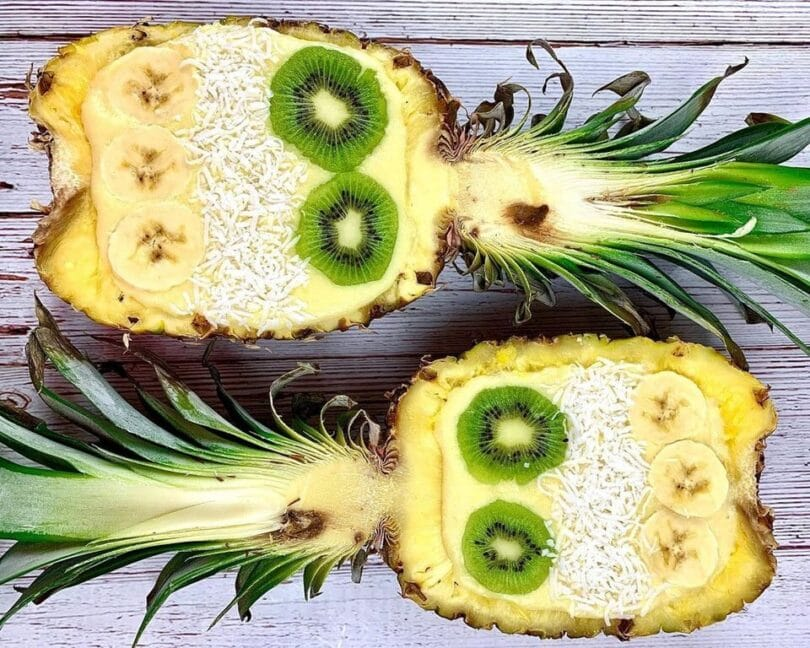 https://simplydelish.net/wp-content/uploads/2020/09/pineapple1-e1601680669322.jpg