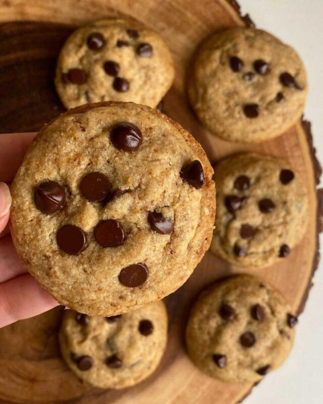 https://simplydelish.net/wp-content/uploads/2020/10/Optimized-cookies-e1603490494489.jpg