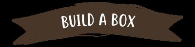 Build a Box banner