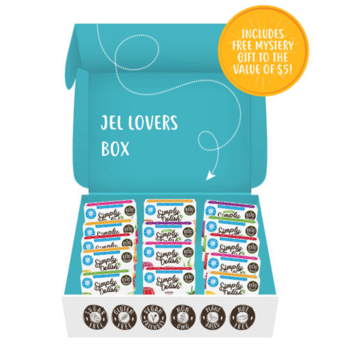 https://simplydelish.net/wp-content/uploads/2021/03/Build-a-Box-Jel-8-500x500.png
