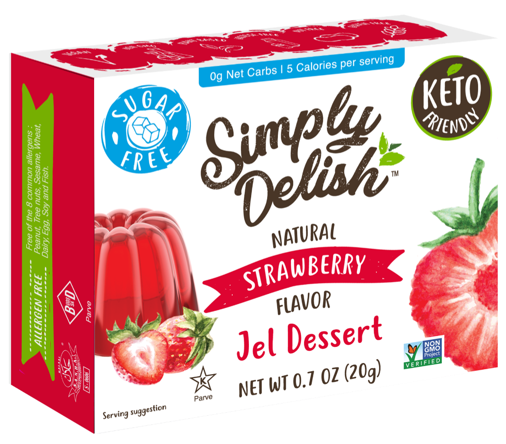 https://simplydelish.net/wp-content/uploads/2021/04/sugar-free-jello-1.png