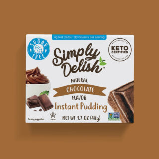 Chocolate-Pudding-mob